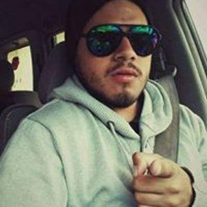 T' Mix - Jesús Cerna (Mafia Doc')