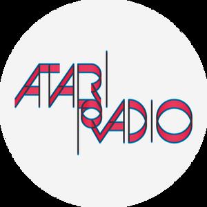 atari radio 110705 smam