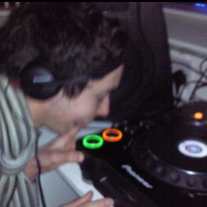 2010 Tech house mix