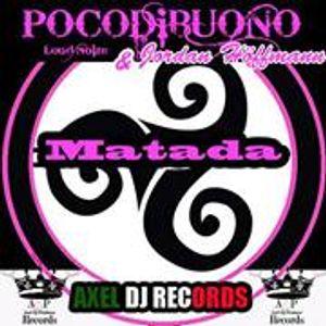 POCODiBUONO Studio mix