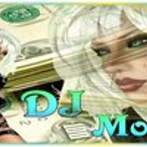 DJ Money Club Set @ DI ~ EDM HouseUPhoria Pop April 17, 2015