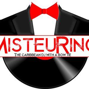 MisteuRing_-_Twenty Four Minutes Season 1_EP07