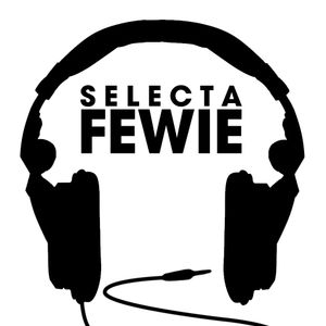 Selecta Fewie 316 Mix