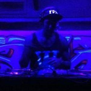 Jesse Lichtenwalter-KINETIC ENERGY #4