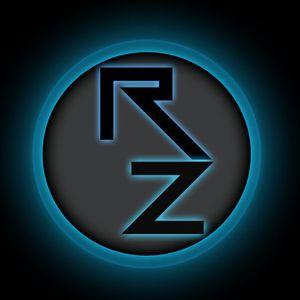 Razzye - From 11.30->12.00 Warm up mini set