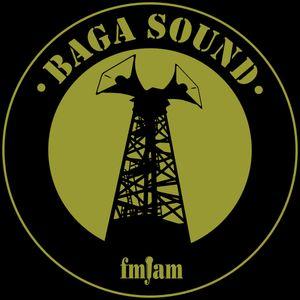 Reggae Mixdown