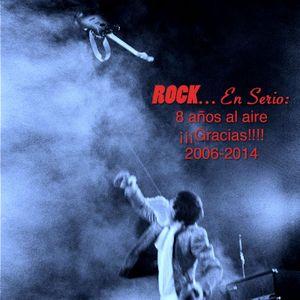 Rock...en Serio 414