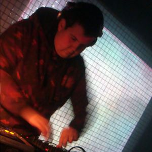 Fr33k - Minimal-Techno Mix 2010.04.26