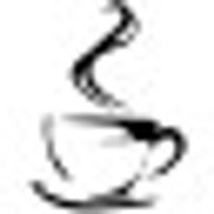 Afsnit 5 Espresso og mørkristet kaffe