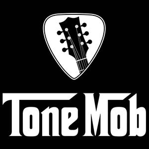 TM Podcast 096: Florian Schneider of Millimetric Instruments