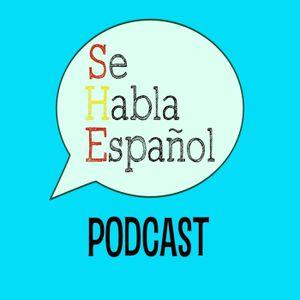 Se Habla Español 35: Juan Luis Arsuaga