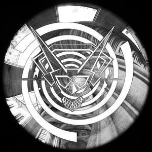 Analog Renegade Mix 01
