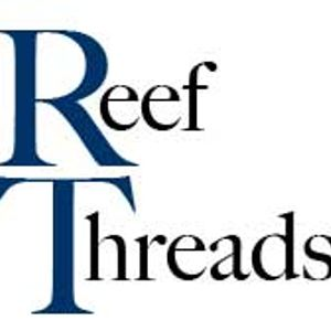 Reef Threads Podcast #313
