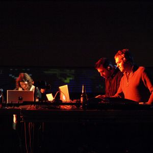 Immortal_Tune_Live@Radio Maribor_23.7.2010