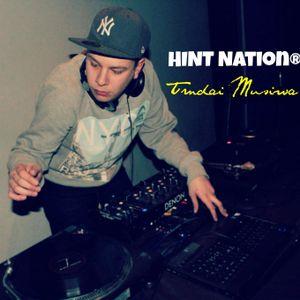 DJ BLAZER IP1 MUSIC - LAST HALFHOUR DUBSTEP MIX REC LIVE AT THE INKERMAN