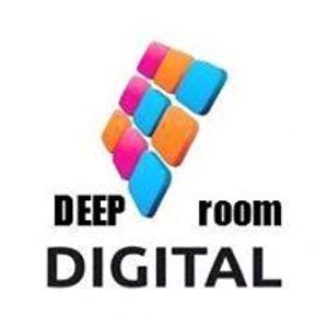 digital deep house