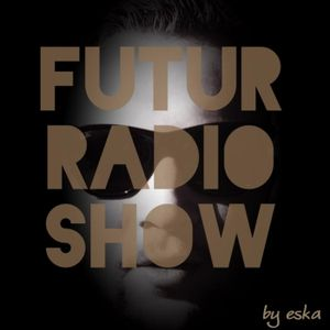 FUTUR RADIO SHOW - THE MIX OF THE YEAR -