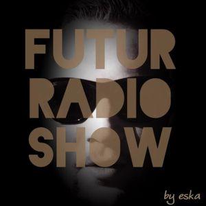 FUTUR RADIO SHOW 044