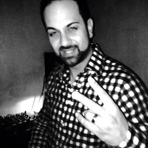 DJ D.Genique - PlanetRadio Blackbeats - 12/11
