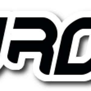 Hyper (DutchHouse Mix)