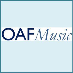 OAF Music Episode 67