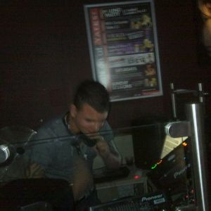 dj c funk va ma mashups bootleg 2011