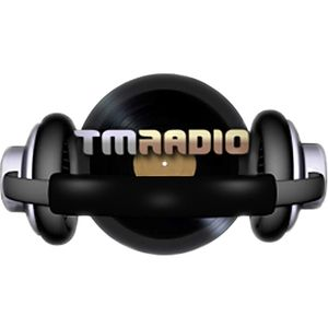 dj mixes from www.tm-radio.com