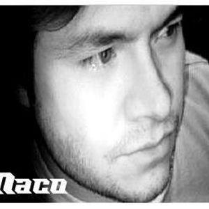 RADIO SHOW DJ Walk - MACO - 11-01-14 - Session 02