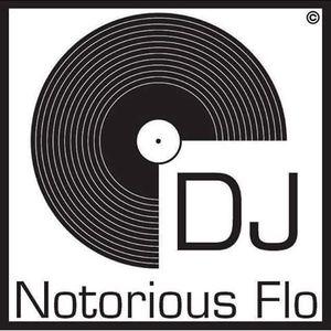 MY First Hip-Hop Mix