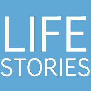 Life Stories #88: John Kaag