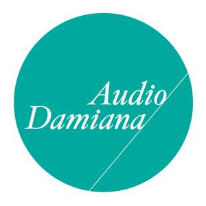 Audio Damiana Podcast_003_Misty & Hafez