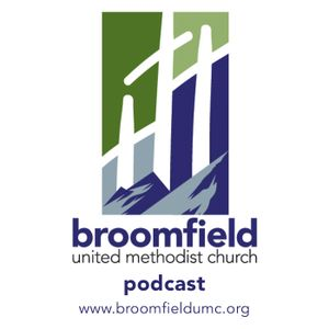 October 13, 2013 - The Hopeful Community (audio)