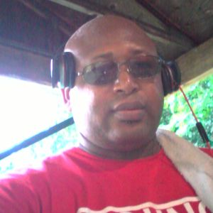 DJ BORN U LABOR DAY OLD SCHOOL MIX SHOW 2012