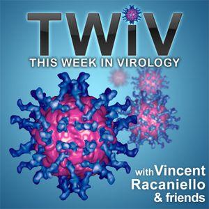 This Week in Virology with Vin