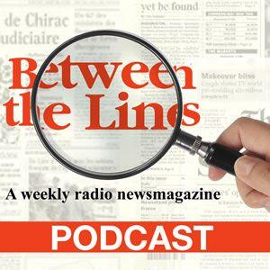 Between The Lines Week Ending 12/29/17