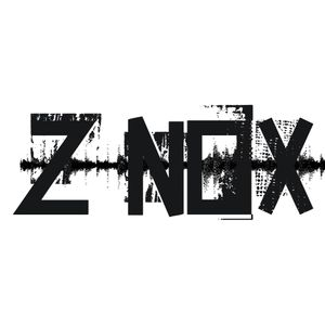 Z-NOX    dnb promo mix feb.2011