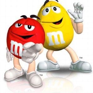 M_M Sesion 002 04-08-2012