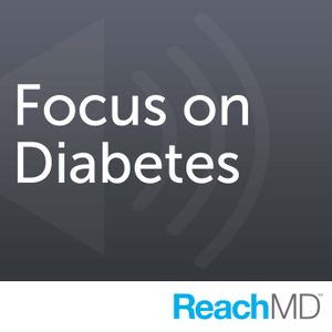 The Cost of Diabetes to the Healthcare System