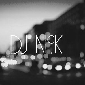 DJ69-Alive