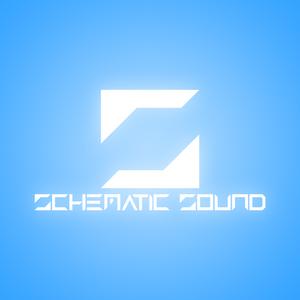 Schematic Sound (not) LIVE on Bassdrive 08-12-17