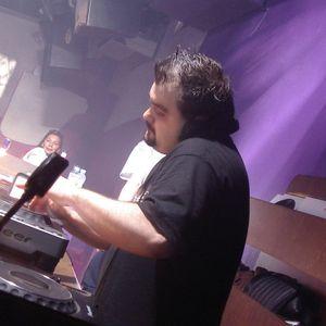 Raul Remujo aka Active Sense - 90's Eurodance Picks for Pedrulis