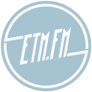 The Ritalin Thieves:. ETM Radio Ep.3