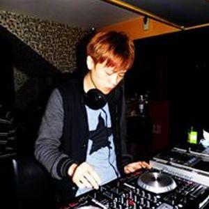 DJ Shï-T 流行電音特輯 Vol.2