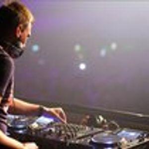 Mix Demo - Henk Roerig - 12-07