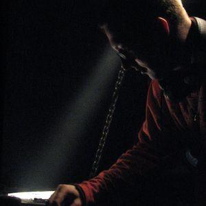 Vovs - Drum'n'Bass mix2