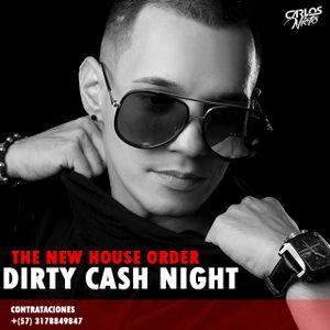 SET JULIO 2012 DEEJAY CARLOS NIETO.MP3