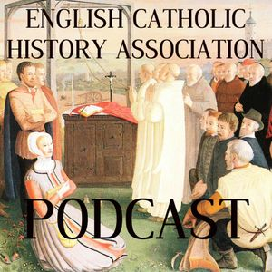 St Alphege: Saint of Bath and Saint for our Times by Dr Giles Mercer