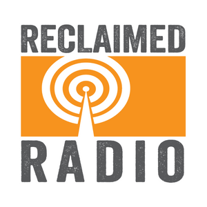 Reclaimed Radio - Bonus Show No.11 - 211017 (Fifties!)