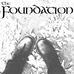 The Foundation Nightclub March 20, 2017