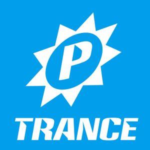 Trance Station Chapitre 38 Guest